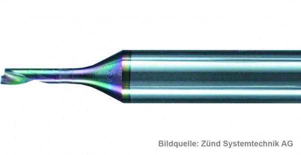 Fräser R502