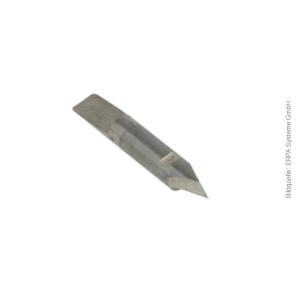 Original ZÜND Schneidmesser Typ Z1 für KissCut