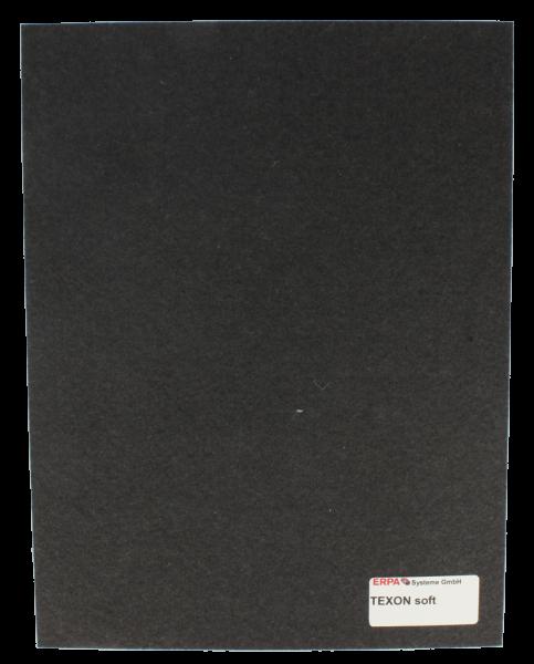 Schneidunterlage PLP soft 2.5 mm für LH-1600