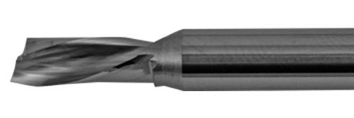 Original ZÜND Fräser R125