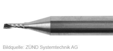 Original ZÜND Fräser R112